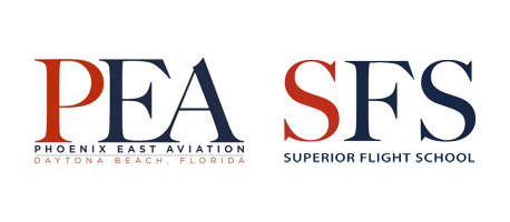 Phoenix East Aviation and SFS